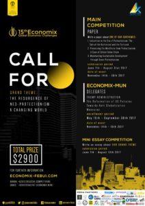 the-15th-economix-feb-universitas-indonesia