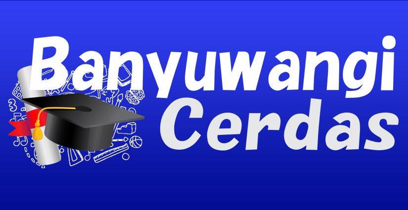 Daftar Via Online Beasiswa Banyuwangi Cerdas Sekarang Juga!