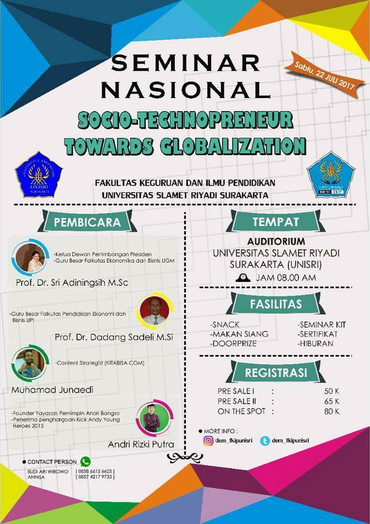 seminar-nasional-socio-techno-preneur-towards-globalization