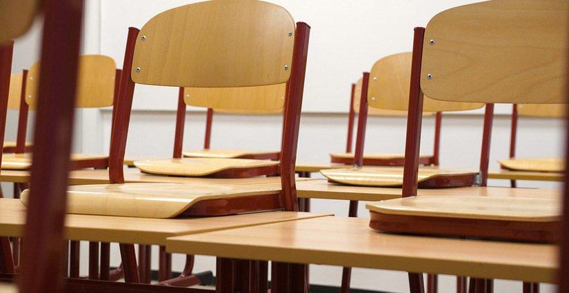 35 Calon Mahasiswa Baru ITB Mengundurkan Diri, Mengapa?