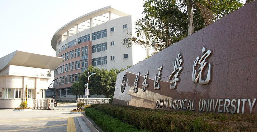 Pemkab Lampung Buka Beasiswa Kuliah Ke China, Masih Ada Kuota 95 Orang Lho!