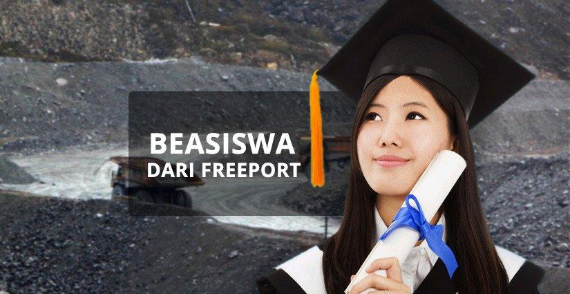 freeport-indonesia-berikan-beasiswa-pendidikan-ke-amerika-serikat-bagi-pelajar-papua