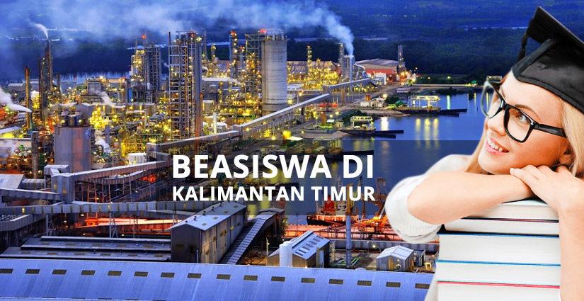 Beasiswa Pemda Kabupaten Penajam Paser Utara Kembali Dibuka!