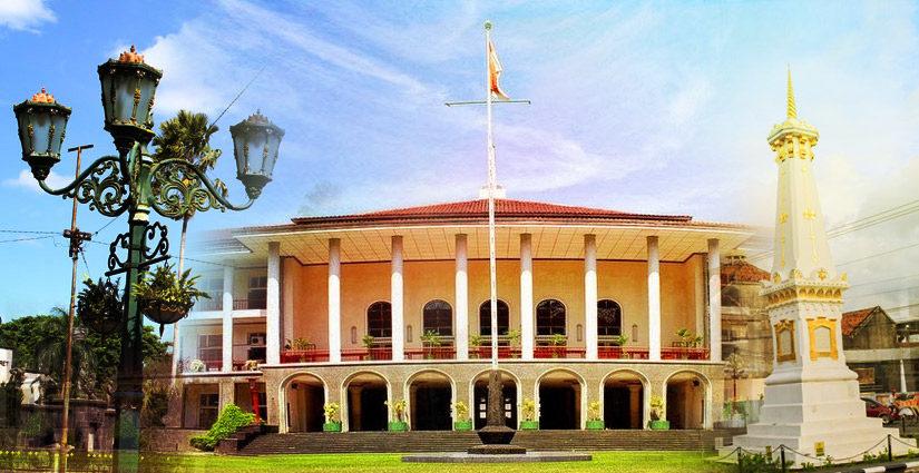 8 Kampus Favorit Di Yogyakarta Ini Masih Buka PMB 2017!