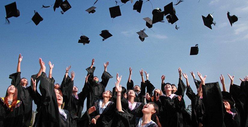 PTS Favorit Ini Masih Buka Pendaftaran Mahasiswa Baru!