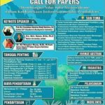 Seminar Nasional & Call For Paper – BEM FKIP Universitas Jember