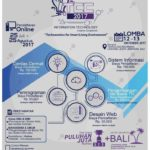 Information Technology Creative Competition 2017