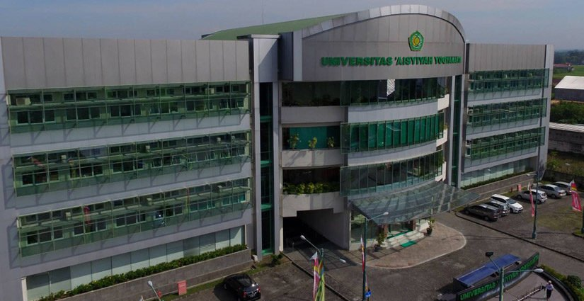UNISA Yogyakarta Buka Pendaftaran Mahasiswa Baru Hingga 2 September 2017!