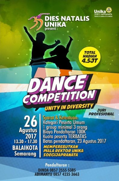 dance-competition-unity-diversity