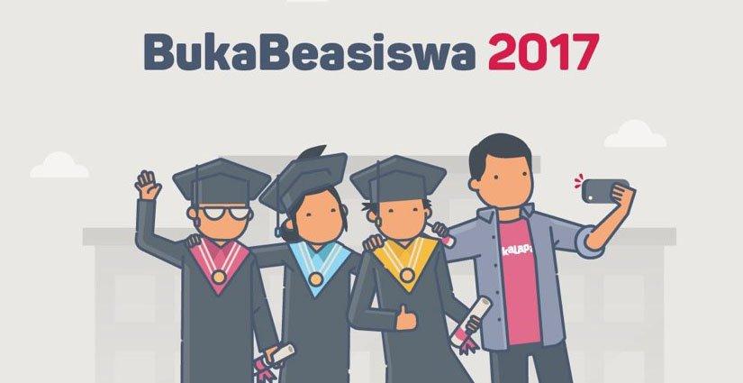 bukalapak-cari-7-pemenang-bukabeasiswa-2017