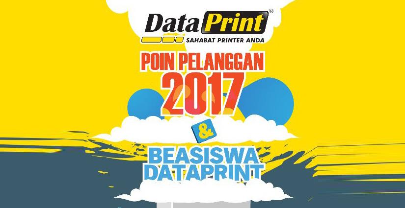 pendaftaran-beasiswa-dataprint-tahap-2-dibuka-hingga-21-desember-2017