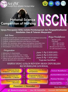 national-science-competition-of-nursing-2017