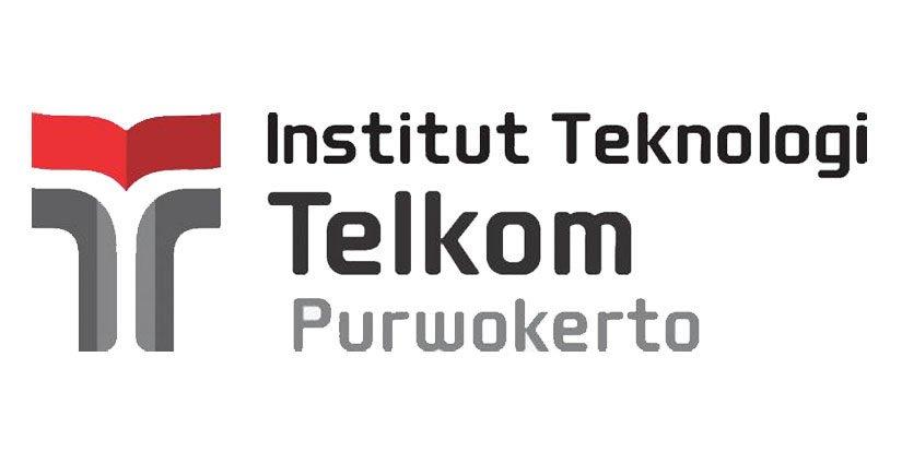 ST3 Telkom Alih Status Jadi Institut Telkom Purwokerto