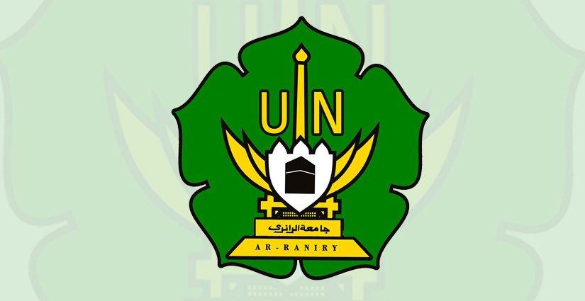 Selamat, Dua Prodi UIN Ar-Raniry Raih Akreditasi B BAN-PT