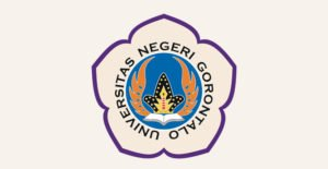 Universitas Negeri Gorontalo Akan Berganti Nama Menjadi Universitas BJ Habibie?