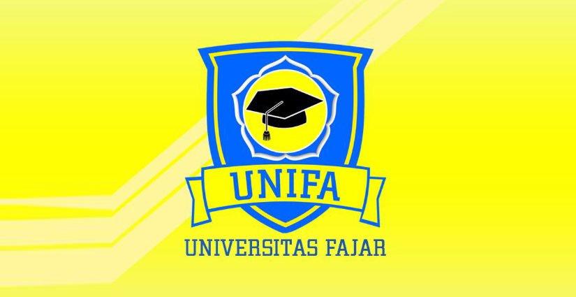 Universitas Fajar Buka Prodi Manajemen Stratejik Pertama di Indonesia Timur