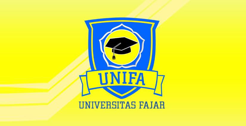 universitas-fajar-buka-prodi-manajemen-stratejik-pertama-di-indonesia-timur