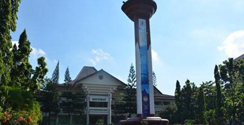 UNY Naik Klaster Pertama Perguruan Tinggi Terbaik Di Indonesia