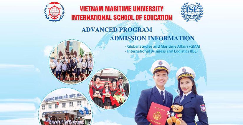 Daftar Beasiswa S1 Ke Vietnam Yuk!