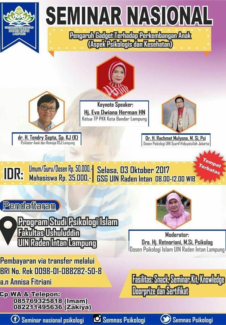 seminar-nasional-psikologi-dan-kesehatan-uin-raden-intan-lampung