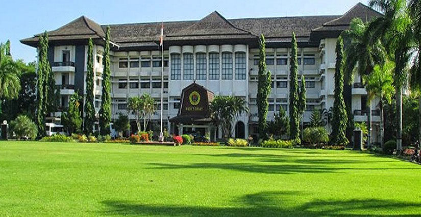 Fakultas Kedokteran Universitas Mataram Jadi Satu-satunya Yang Terakreditasi A Di NTB