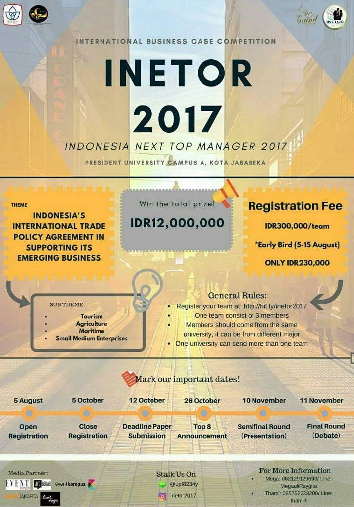 inetor-indonesia-next-top-manager-2017