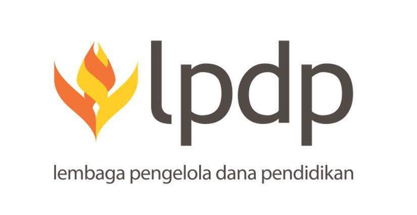 Hore, Jumlah Penerima Beasiswa LPDP Tahun 2018 Ditargetkan Meningkat!