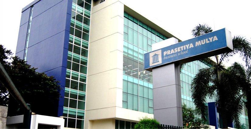 Universitas Prasetiya Mulya Buka Program Study Abroad!