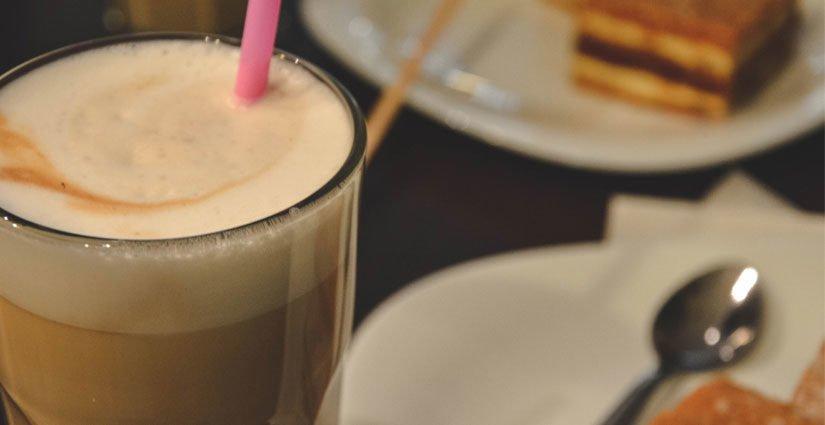 Keren, Kafetaria UB Jamin Kehalalan Dan Tingkat Mutu Makanan Minumannya