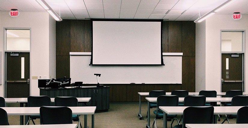 Kuliah Di Politeknik Industri Furniture Kendal Gratis Biaya Kuliah Hingga Lima Tahun!