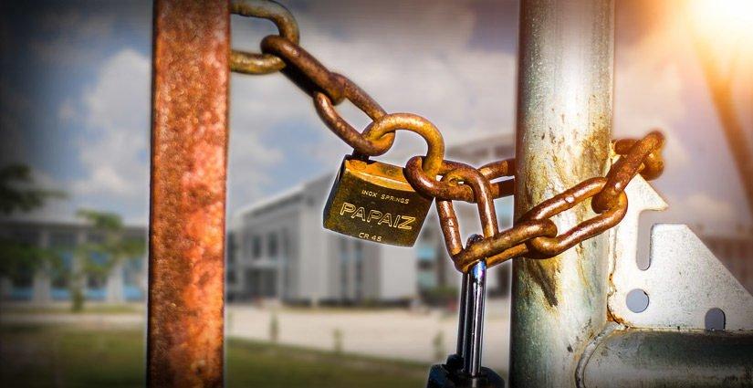 21 Perguruan Tinggi Swasta Di Sumut Terancam Ditutup, Kenapa?