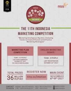 the-11th-indonesia-marketing-competition-imotion