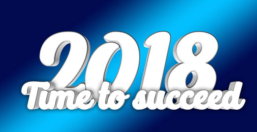 Tips Sukses Lolos SNMPTN 2018!