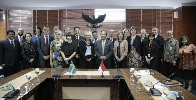 indonesia-swedia-perkuat-kerjasama-di-bidang-iptek