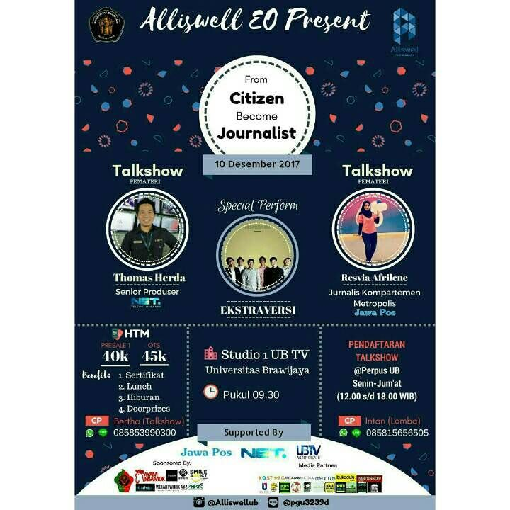 citizen-become-journalist-universitas-brawijaya