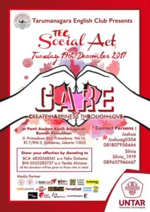 social-act-2017-care-create-happiness-love-untar