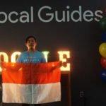 mahasiswa-unair-ikuti-local-guides-summit-2017-di-california