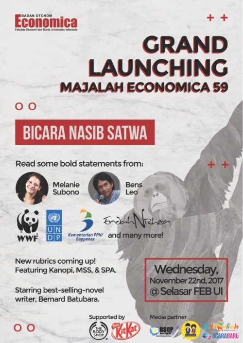 grand-launching-majalah-economica-59-feb-universitas-indonesia