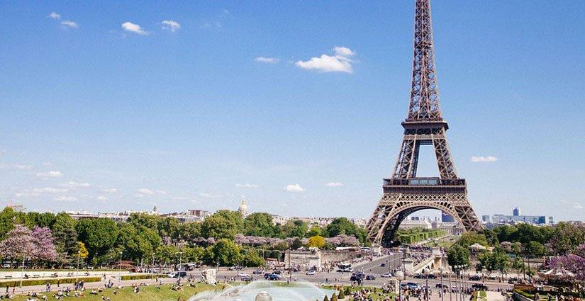 Daftar PTN Yang Punya Jurusan Bahasa Prancis!