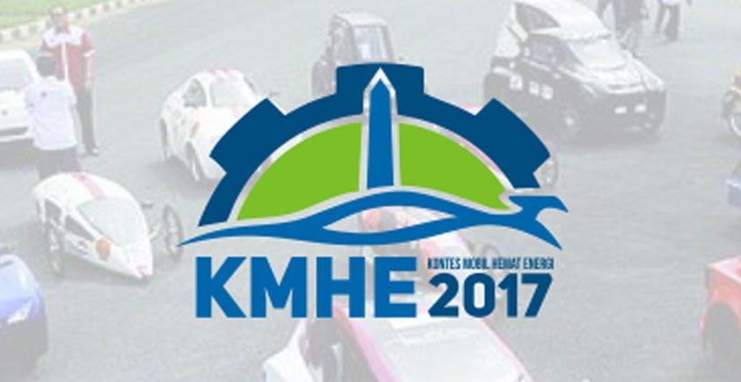 Ini Dia Nama-nama Pemenang Di KMHE 2017!
