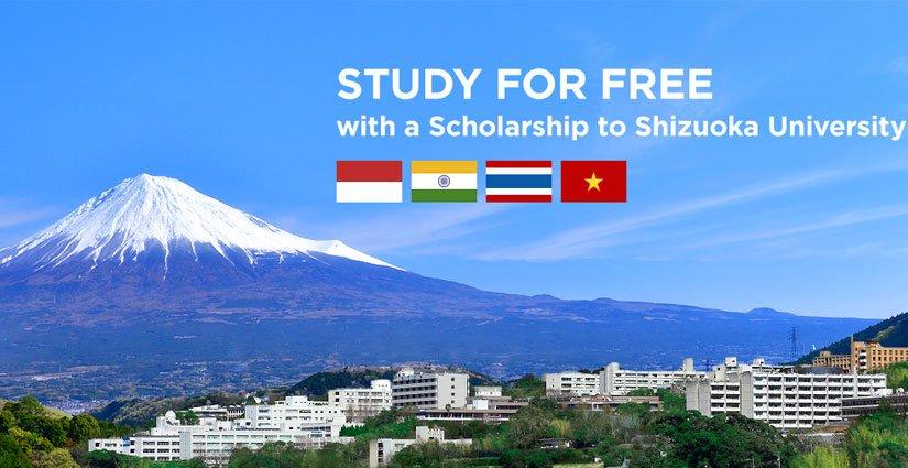 kuliah-ke-jepang-gratis-dengan-beasiswa-abp-universitas-shizuoka