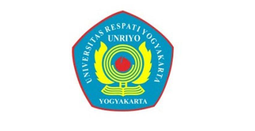 Universitas Respati Yogyakarta Buka Berbagai Jalur PMB 2018!
