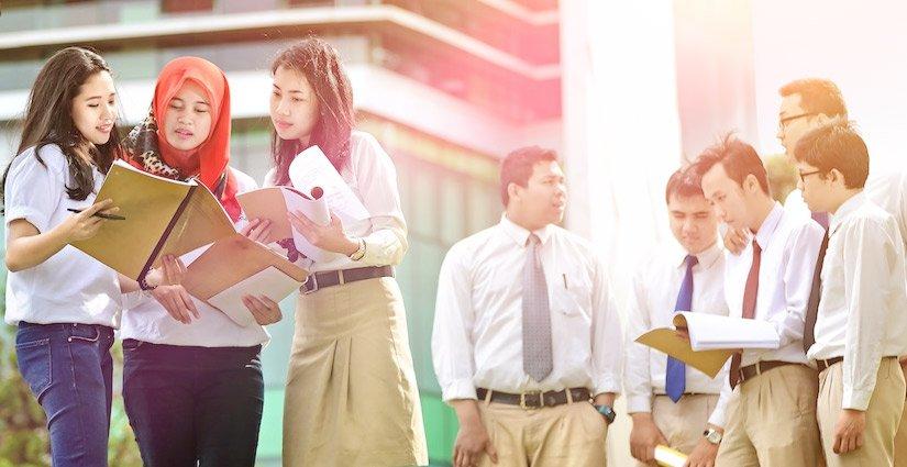 Akademi Dan Sekolah Tinggi Pariwisata Terbaik Di Yogyakarta