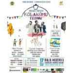 Kolakomu Fest – UNMER MALANG