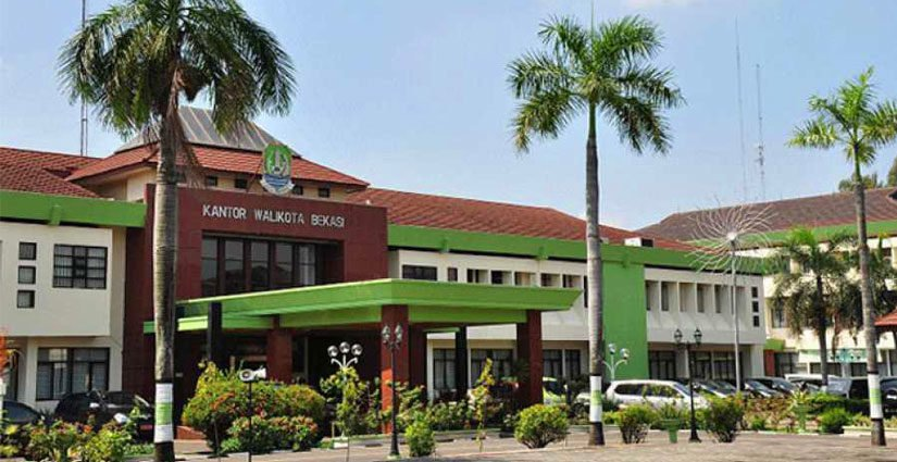 Pemkot Bekasi Targetkan Punya Universitas Negeri Paling Lambat Tahun 2023
