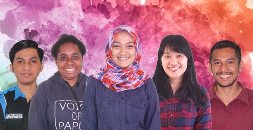 IST AKPRIND Yogyakarta Tawarkan Beasiswa Sampai Lulus, Mau Coba?