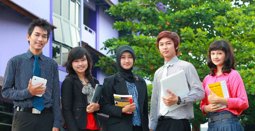 Pendaftaran Beasiswa Pemkab Soppeng Segera Ditutup!