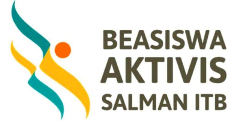 Yuk Daftar Beasiswa Aktivis Salman 2018!
