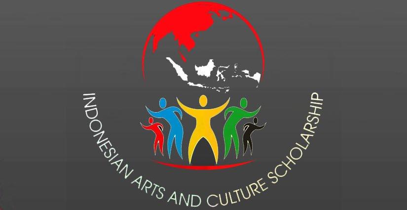 Program Beasiswa Seni Dan Budaya Indonesia (BSBI) Kemenlu Dibuka!