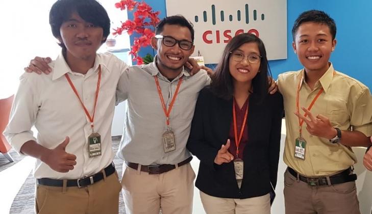 mahasiswa-ugm-menangkan-kompetisi-japan-global-problem-solver-challenge-2017